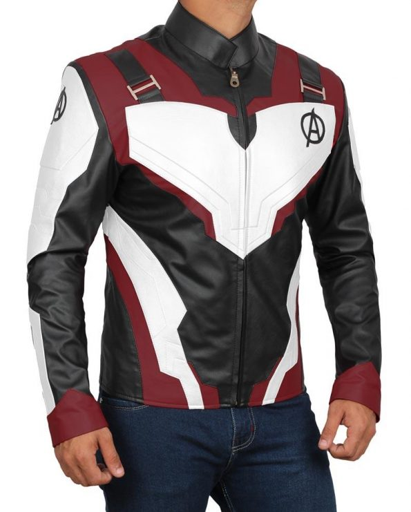 avengers_endgame_leather_jacket_fff3976a-7b99-4eb6-b72a-944d63a1936a.jpg
