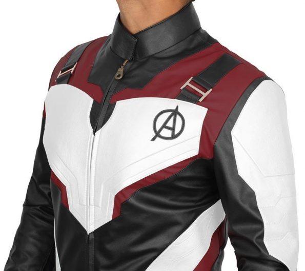 avengers_endgame_quantum_suit.jpg