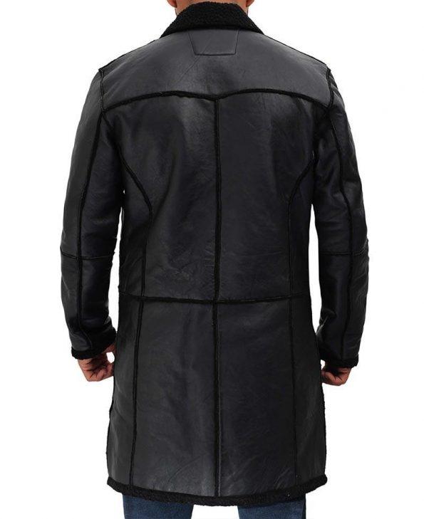 black-3-4-length-coat.jpg
