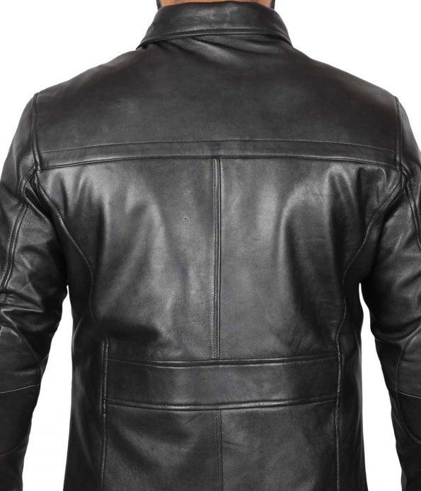 black-leather-coat-men.jpg