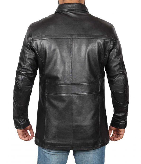 black-leather-long-jacket.jpg