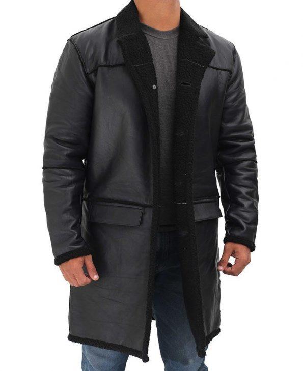 black-leather-shearling-jacket.jpg