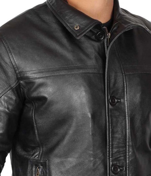 black-long-leather-coat.jpg