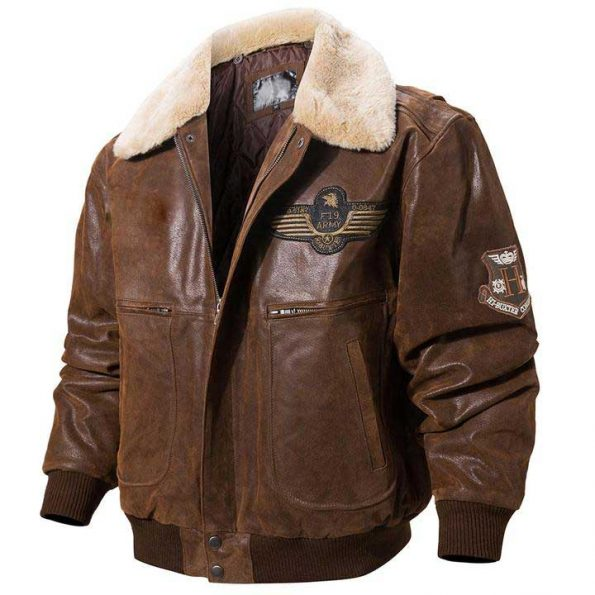 brown-bomber-leather-jacket.jpg