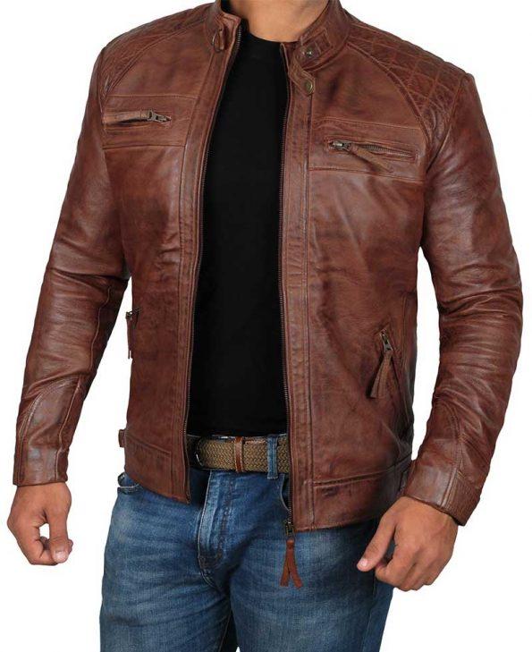 brown-distressed-leather-jacket.jpg