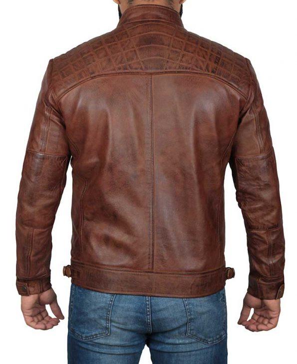 brown-leather-motorcyle-jacket.jpg