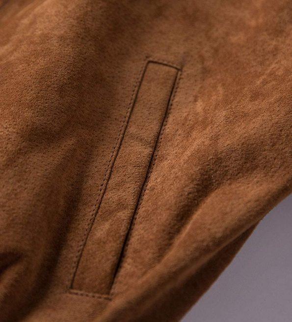 brown-leather-suede-jacket.jpg