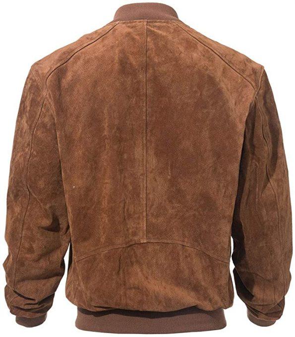 brown-suede-leather-jacket.jpg