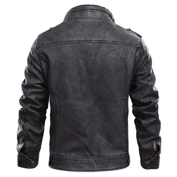 cafe-racer-black-leather-jacket.jpg