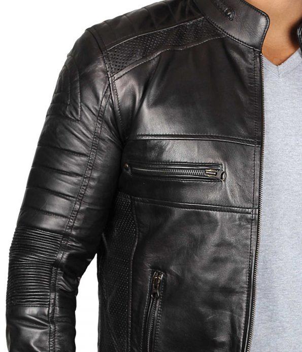 cafe-racer-leather-jacket.jpg