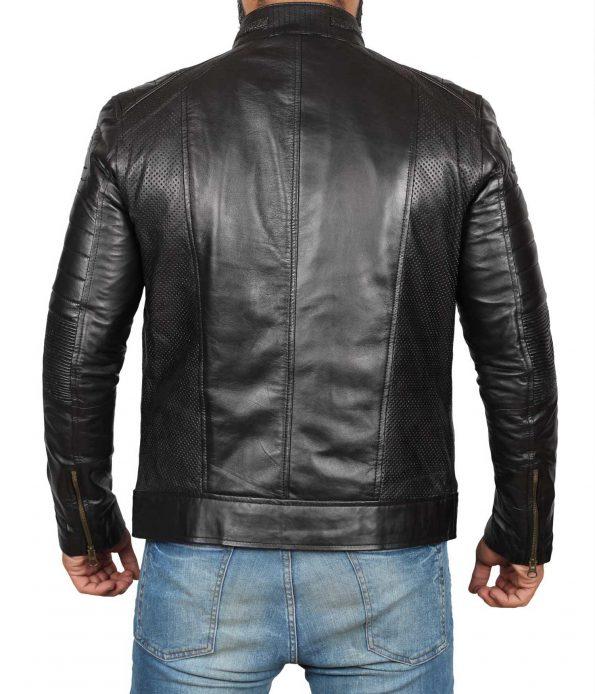 mens-black-leather-jacket.jpg