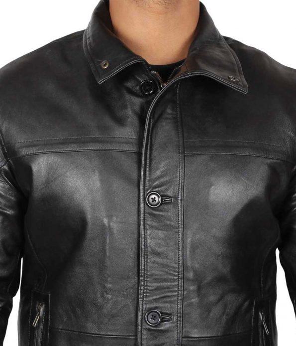 mens-black-leather-jacket_41ebefbf-1ee7-4258-b175-93d37be22043.jpg