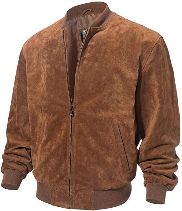mens-bomber-leather-jacket.jpg