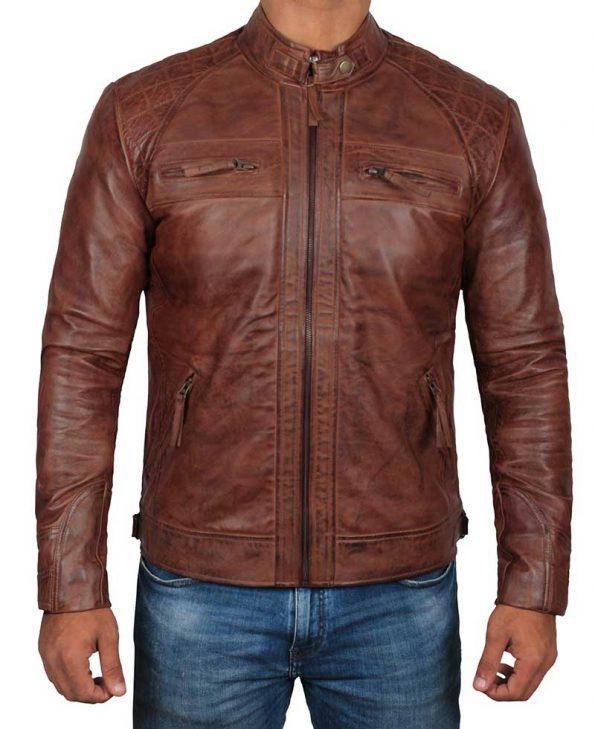 mens-brown-biker-jacket.jpg