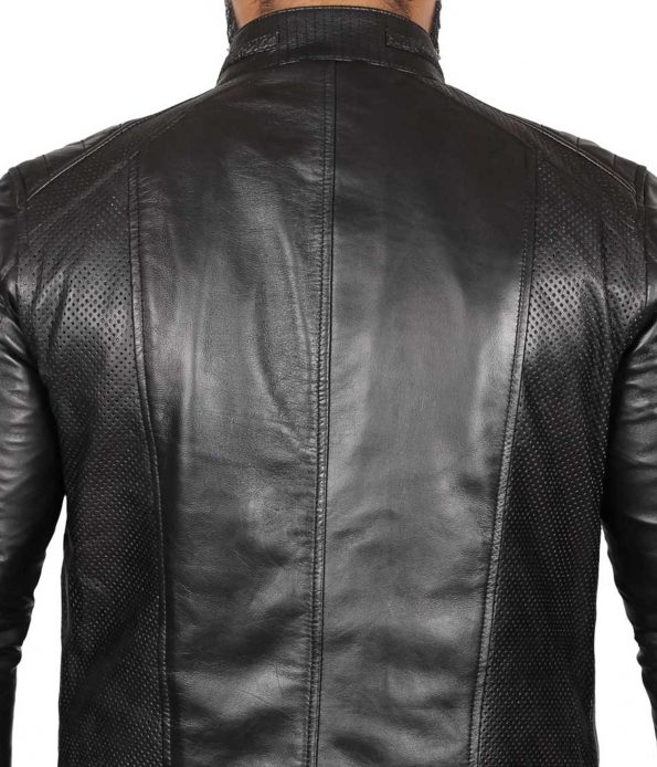 mens-perforated-leather-jacket.jpg
