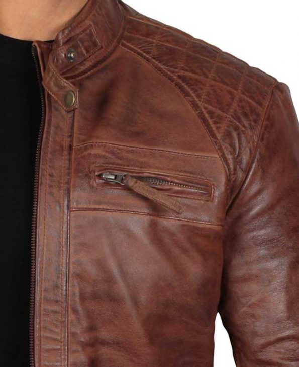 mens-quilted-leather-jacket.jpg