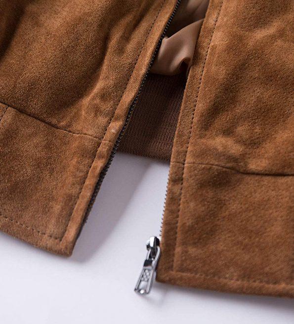 mens-suede-bomber-jacket.jpg