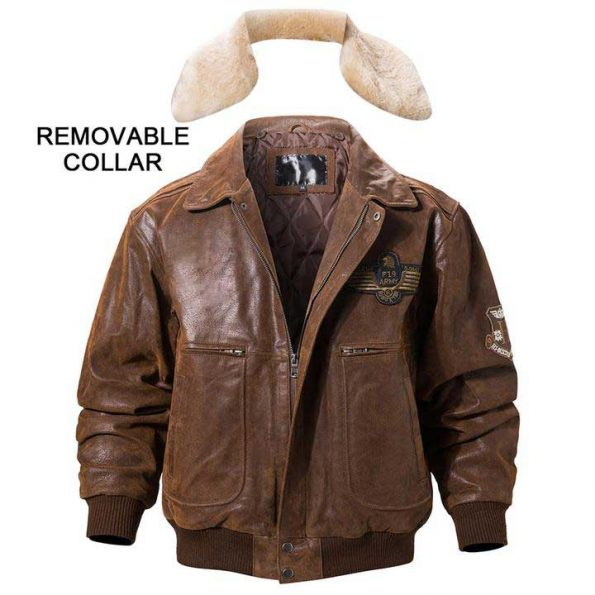 removable-collar-brown-leather-jacket.jpg