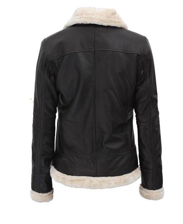 shearling-brown-leather-jacket.jpg