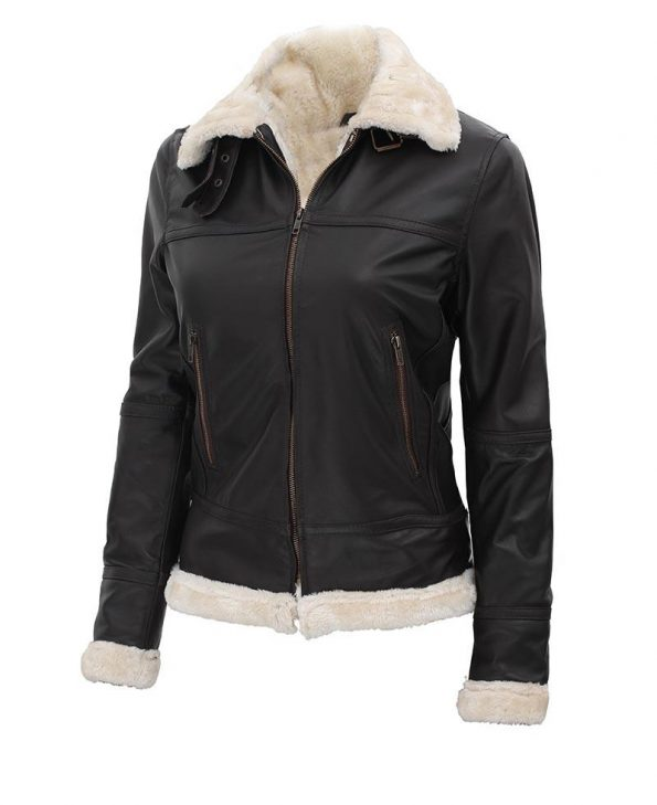 women-aviator-leather-jacket.jpg
