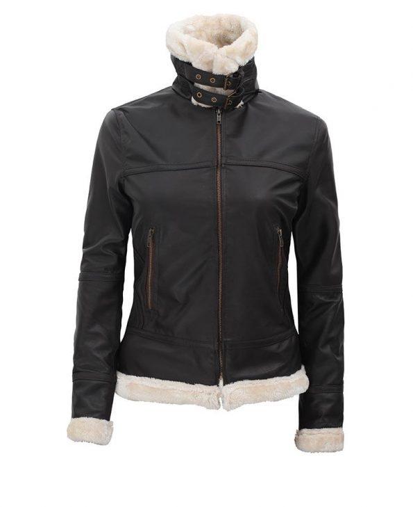 womens-b3-bomber-leather-jacket.jpg