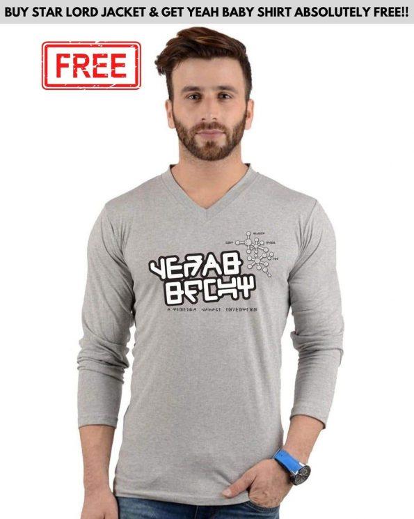 yeah-baby-shirt-free.jpg