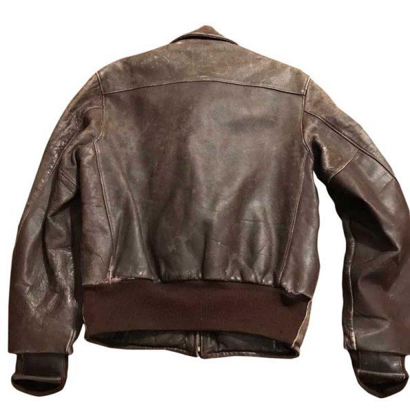 1950s_Leather_Jacket__60238_zoom.jpg