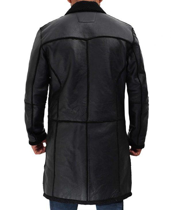 2_3_length_black_jacket__02471_zoom.jpg