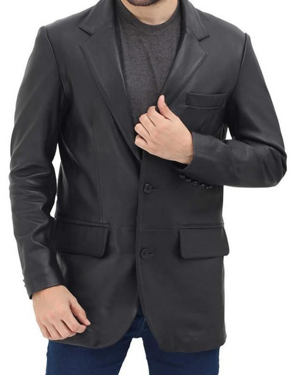 2_Button_Blazer_Jacket_zoom__19072_zoom.jpg