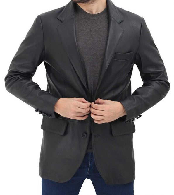 2_Button_Mens_Black_Blazer_Jacket__87342_zoom.jpg