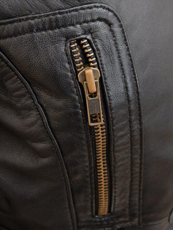 3_4_Length_Leather_Coat__61694_zoom.jpg
