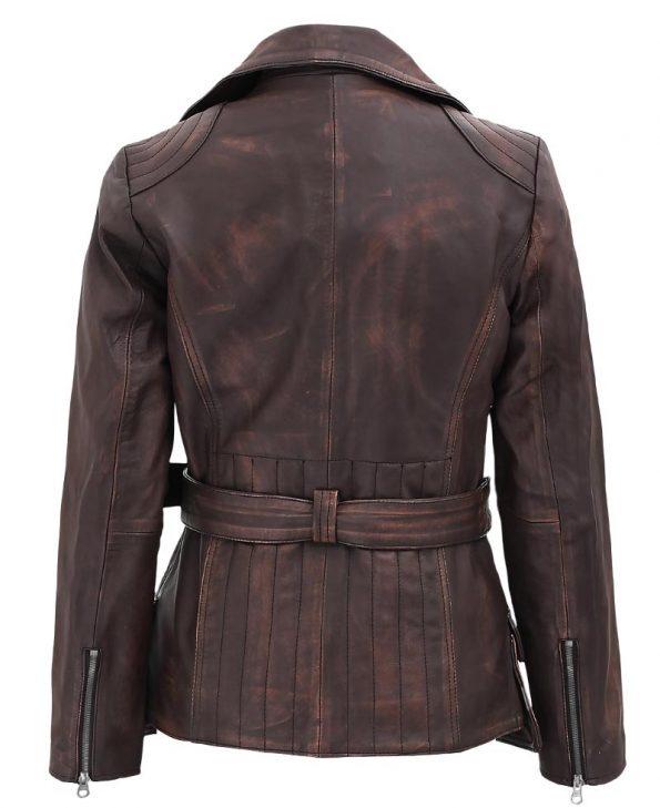 Asymmetrical_Leather_Jacket_Women__29791_zoom.jpg