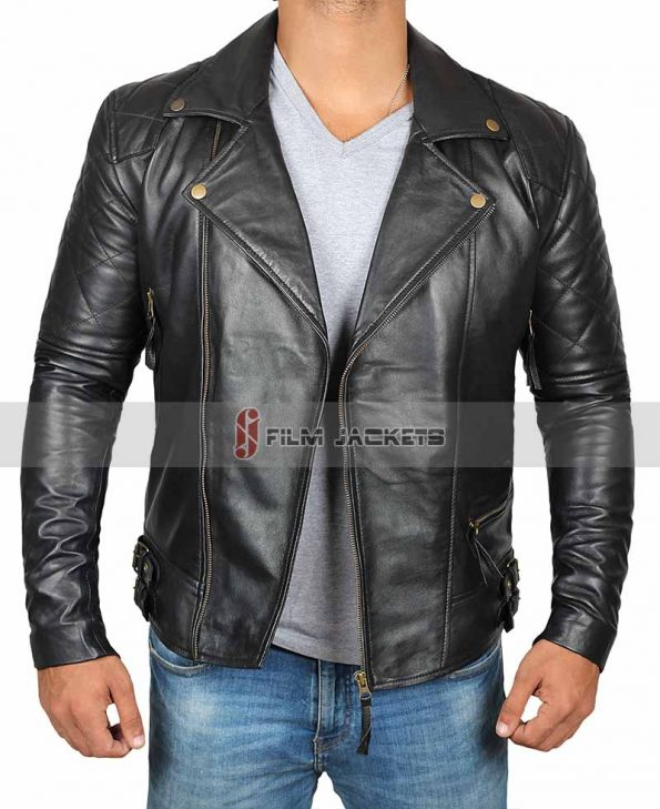 Asymmetrical_Leather_Jacket__66436_zoom.jpg