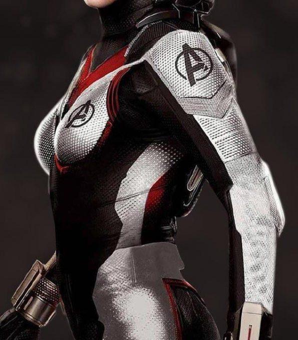 Avengers_Endgame_Black_Widow_Quantum_Jacket.jpg