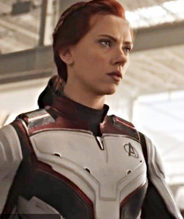 Avengers_Endgame_Black_Widow_Quantum_Leather_Costume_Jacket.jpg