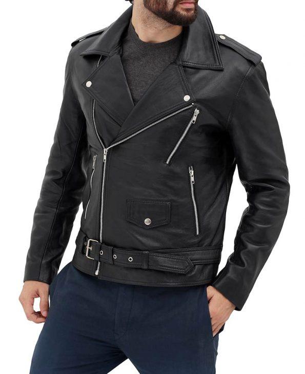 Aviator_Rider_Leather_Jacket__75214_zoom.jpg