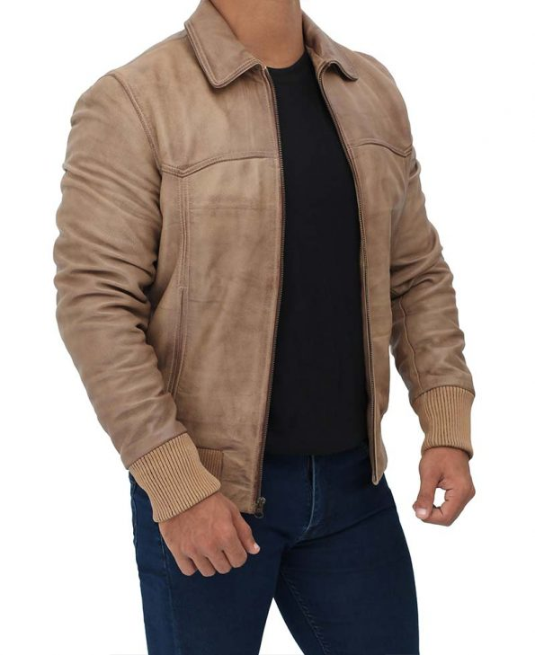 Beige_Real_Leather_Bomber_Jacket__53995_zoom.jpg