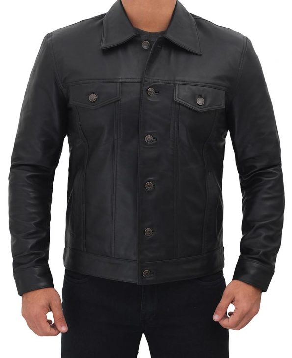 Black-Trucker-leather-jacket-men.jpg