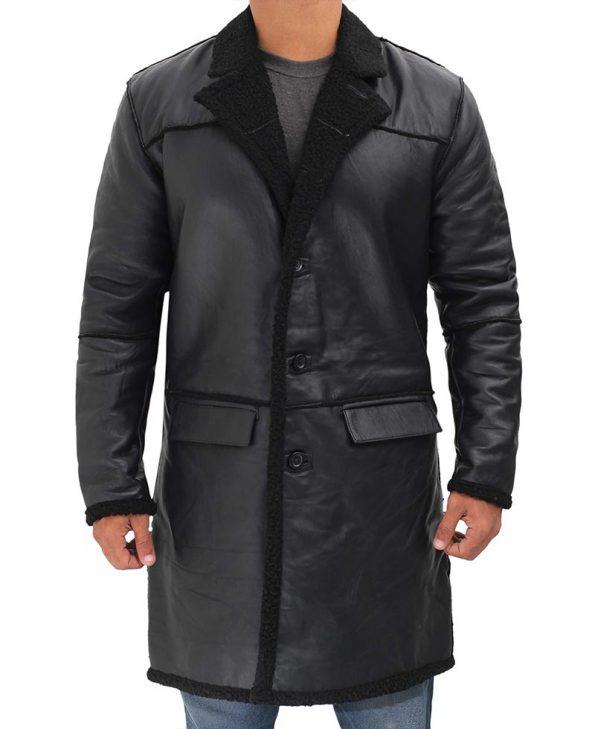 Black_3_4_length_jacket__43943_zoom.jpg
