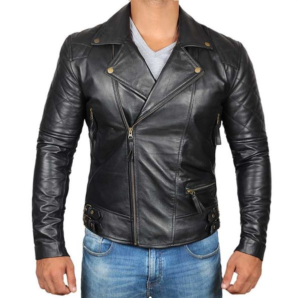 Black_Asymmetrical_Leather_Jacket__34310_zoom.jpg