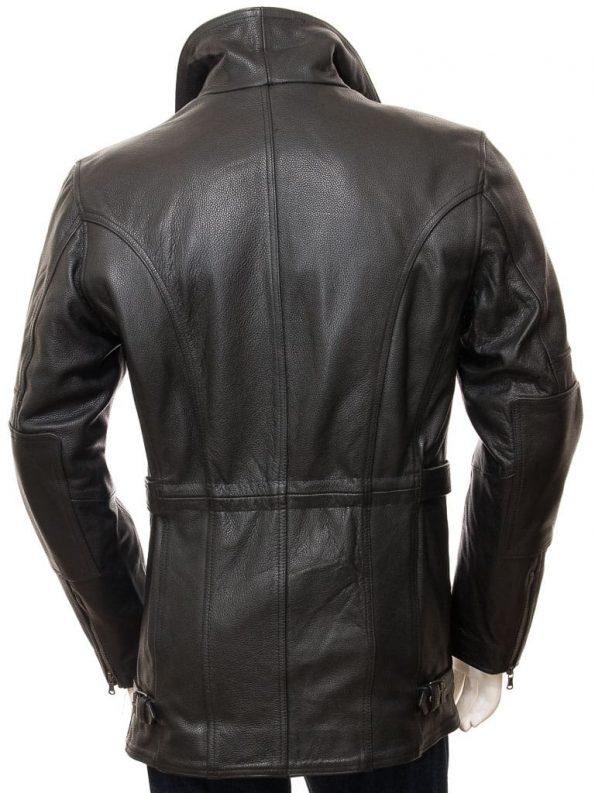 Black_Belted_Leather_Coat__59694_zoom.jpg