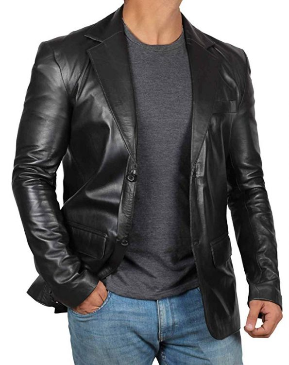 Black_Blazer_Jacket_for_Men__30173_zoom.jpg