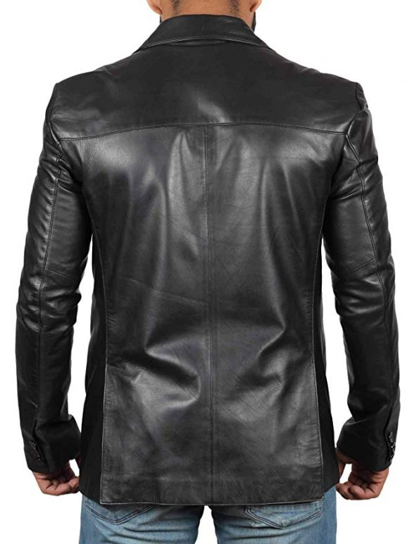 Black_Blazer_Leather_Mens_Jacket__23659_zoom.jpg