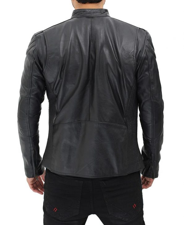 Black_Cafe_Racer_Leather_Jacket__44486_zoom.jpg