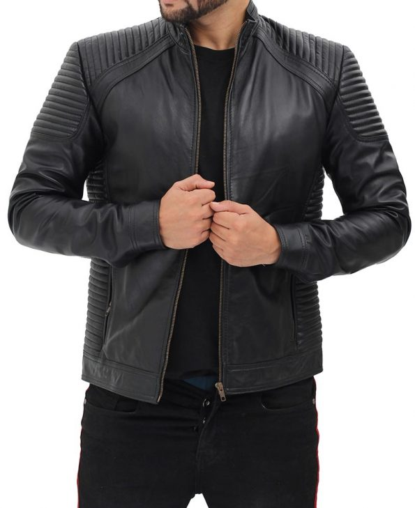 Black_Fitted_Leather_Jacket__69360_zoom.jpg