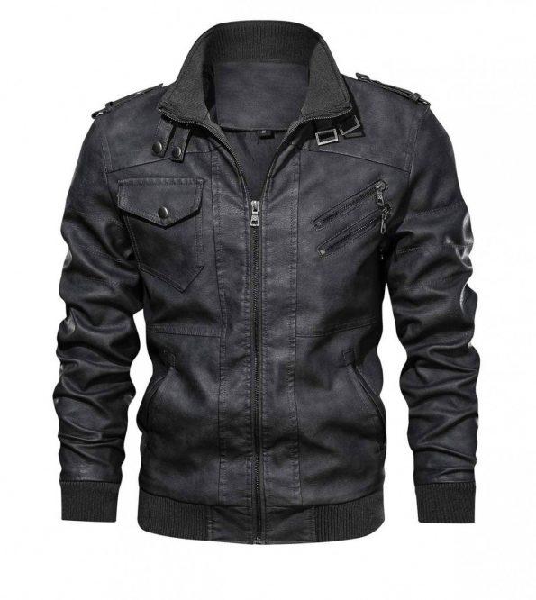 Black_Hooded_Leather_Jacket__57550_zoom.jpg