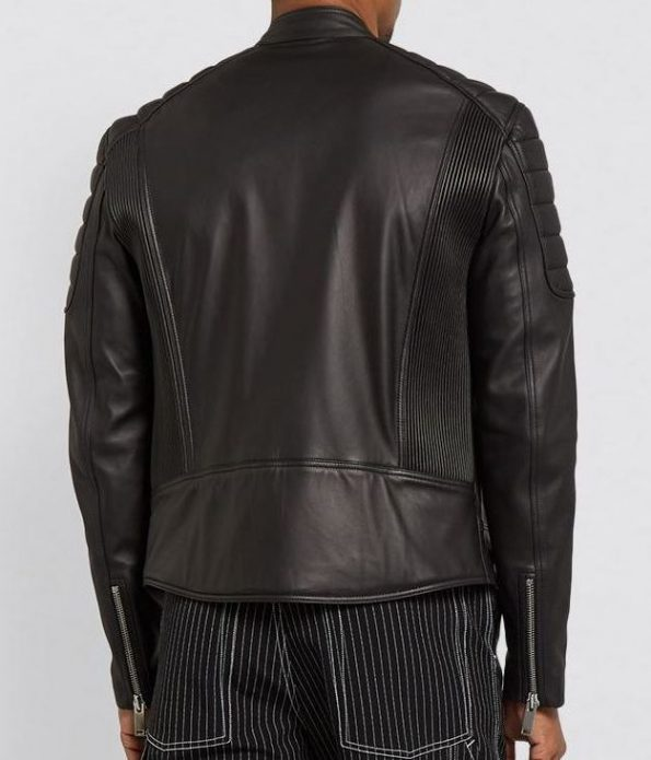 Black_Leather_Biker_Jacket__62853_zoom.jpg