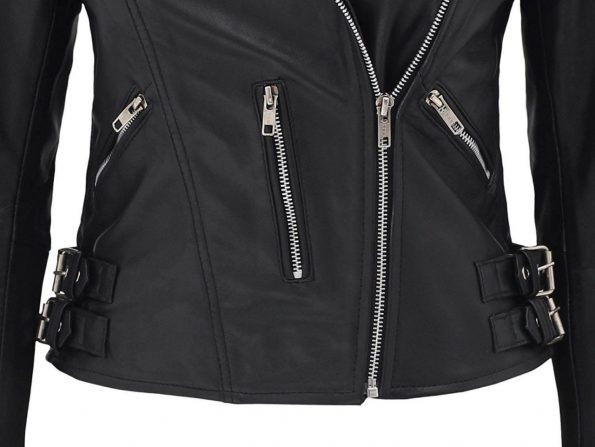 Black_Leather_Biker_Jacket__97059_zoom.jpg