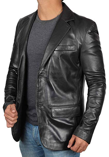 Black_Leather_Blazer_Jacket__68892_zoom.jpg