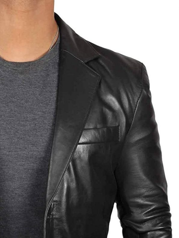Black_Leather_Blazer_Men__97968_zoom.jpg